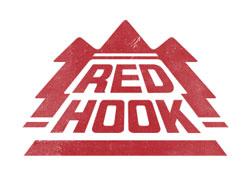 redhook-logo.jpg