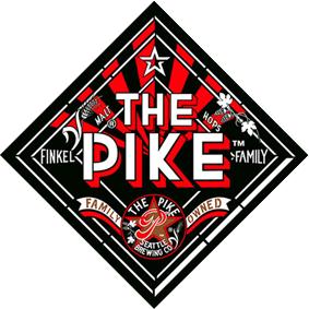 PikeSocialContentSharingWht.png