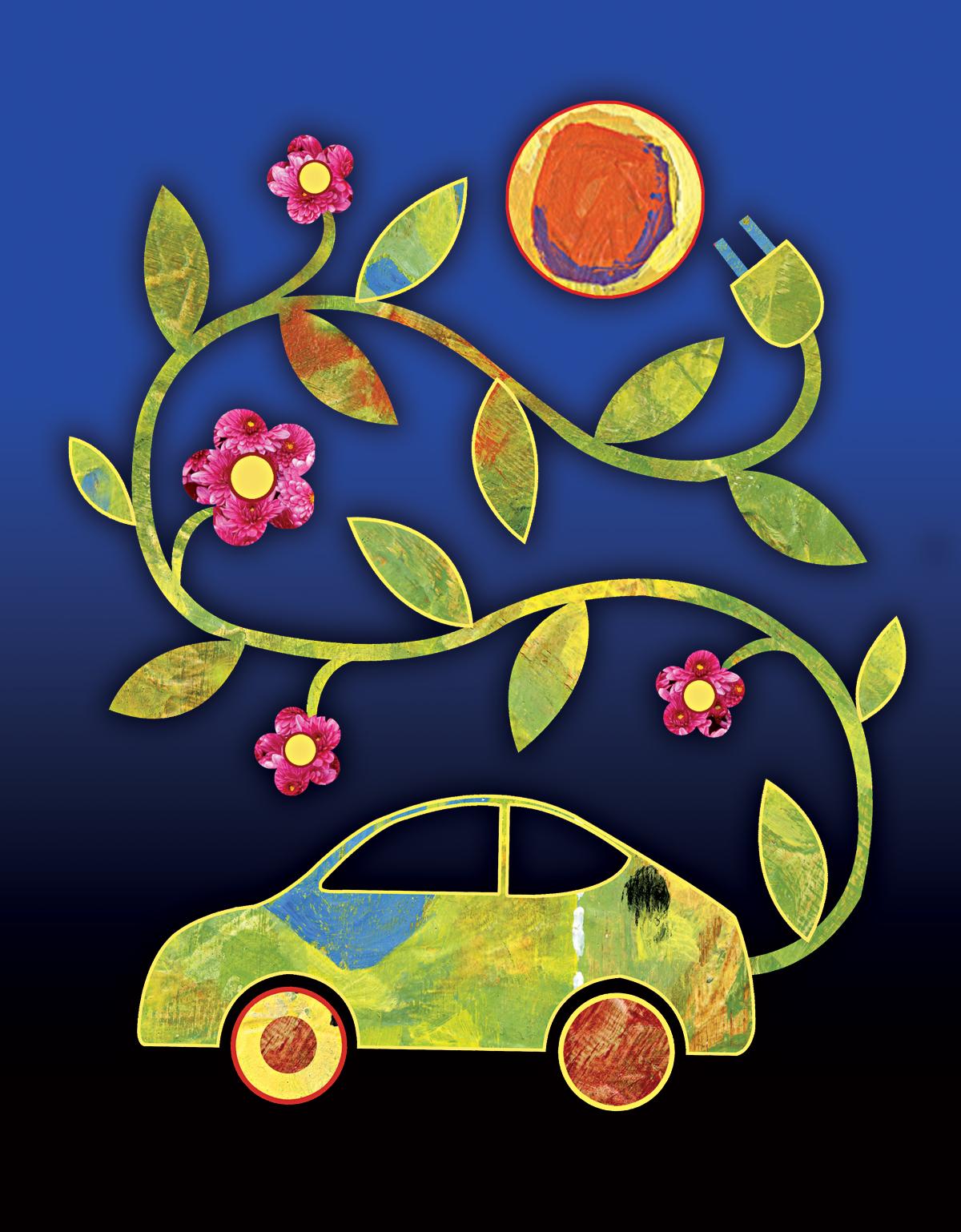 dryden-electric-car.jpg