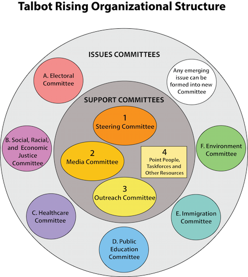 *OrganizationalStructureTRWeb.png