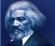 - Celebrate the life and legacy of Talbot County native Frederick Douglass, one of the nation's most prominent figures in African-American and U.S. history.