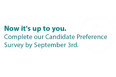 2018-08-27_CandidateSurvey.png
