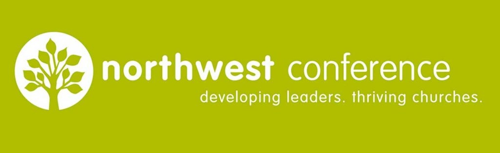 2017-northwest-conference-logo-green-1024x576.jpg