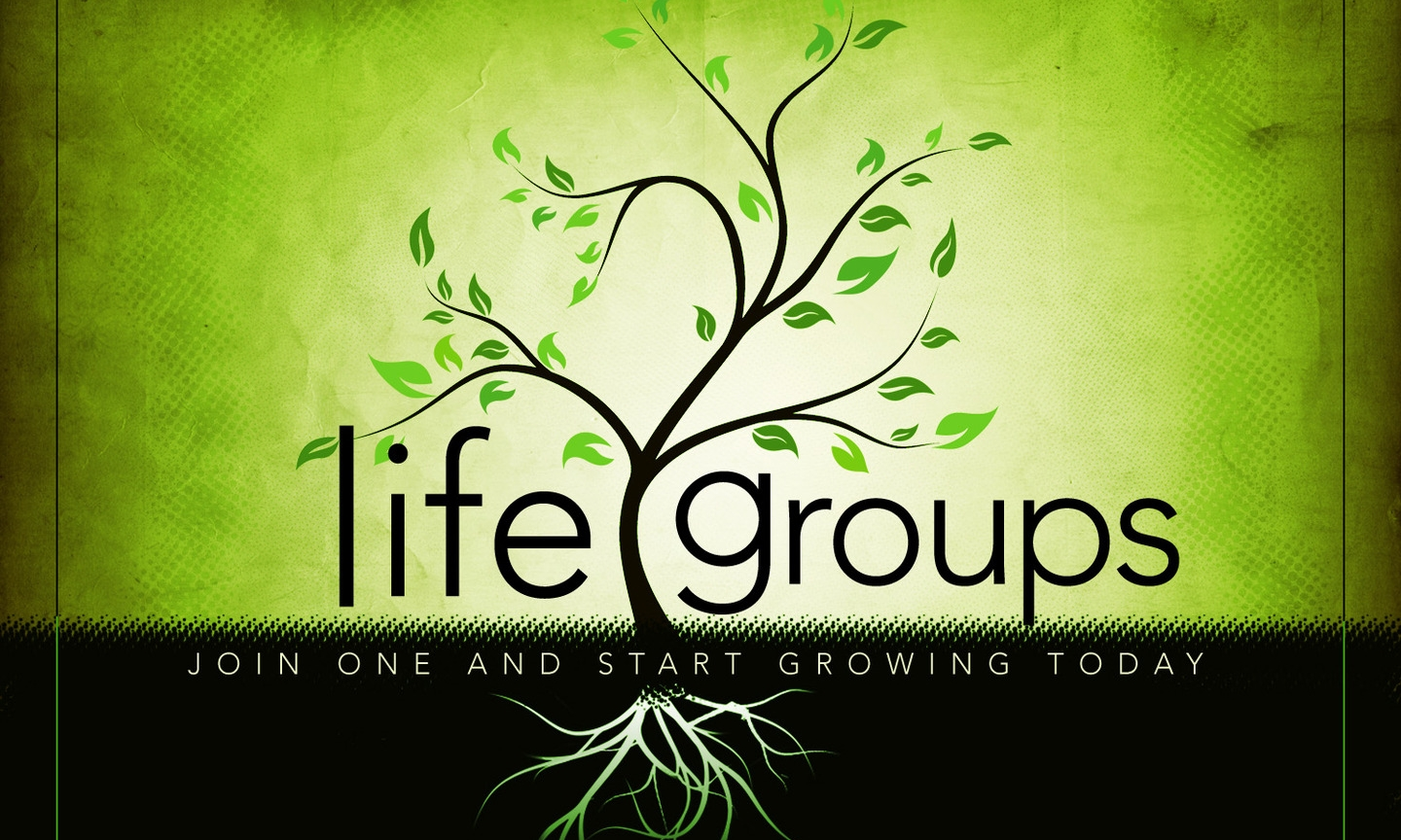 life_groups-title-1-still-4x3.jpg