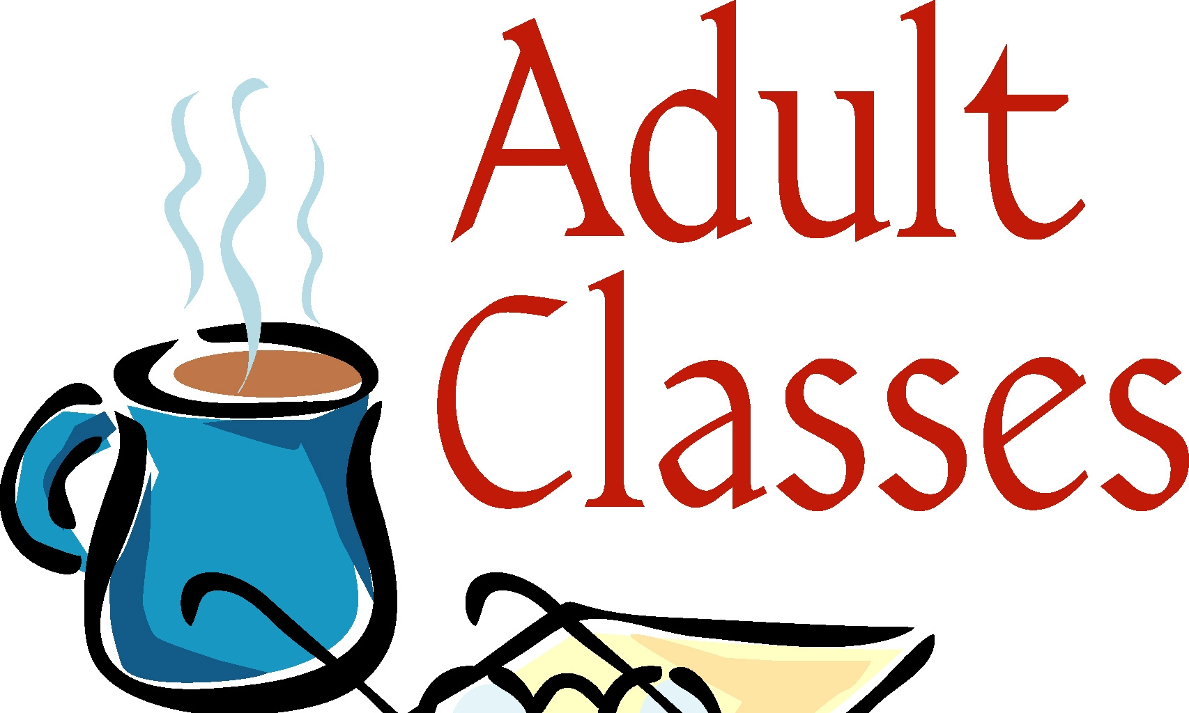 adult_classes_36c.jpg