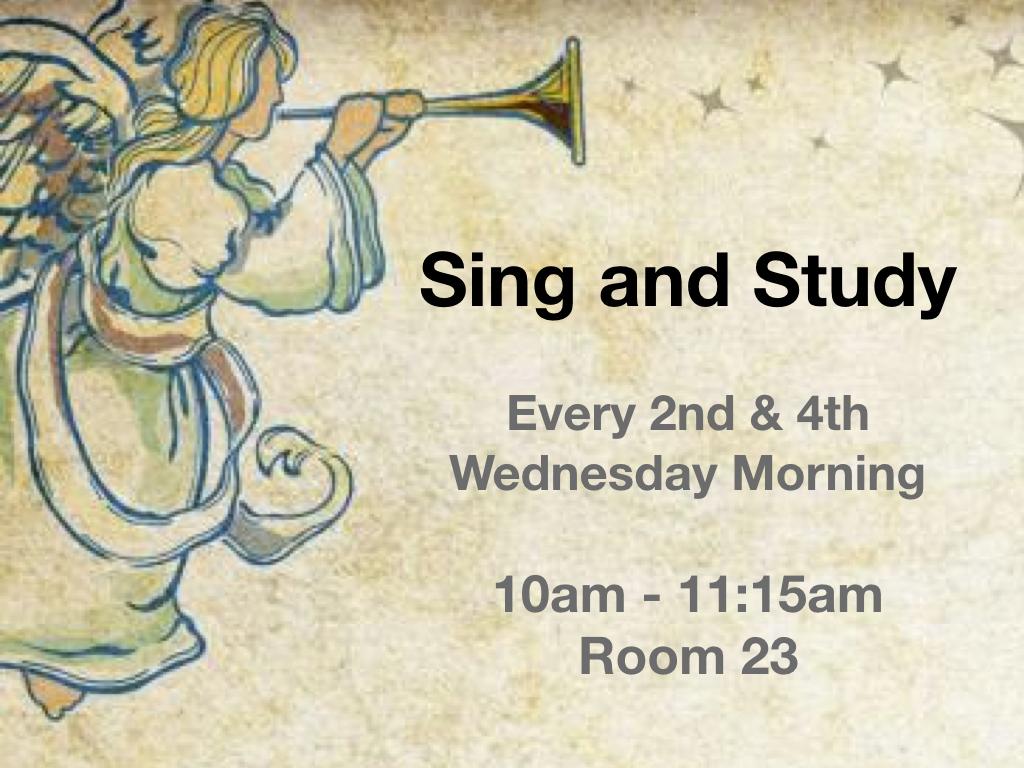 Sing and Study 2018.001.jpeg