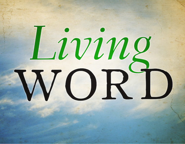 2019-LIVING-WORD-platform-3.jpg