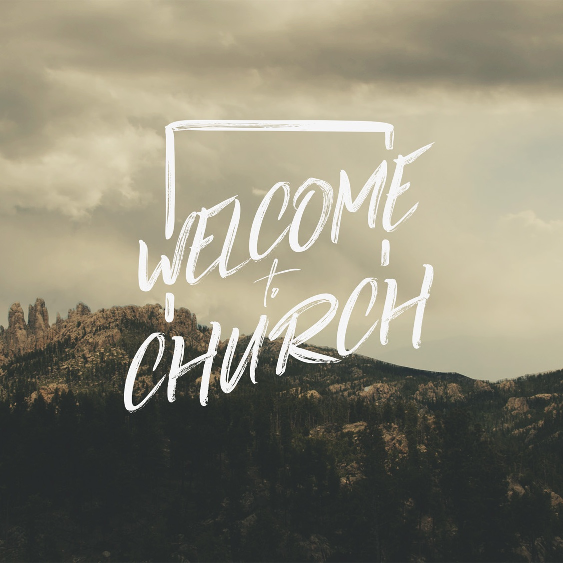 welcome_to_church-title-2-Standard+4x3.jpg