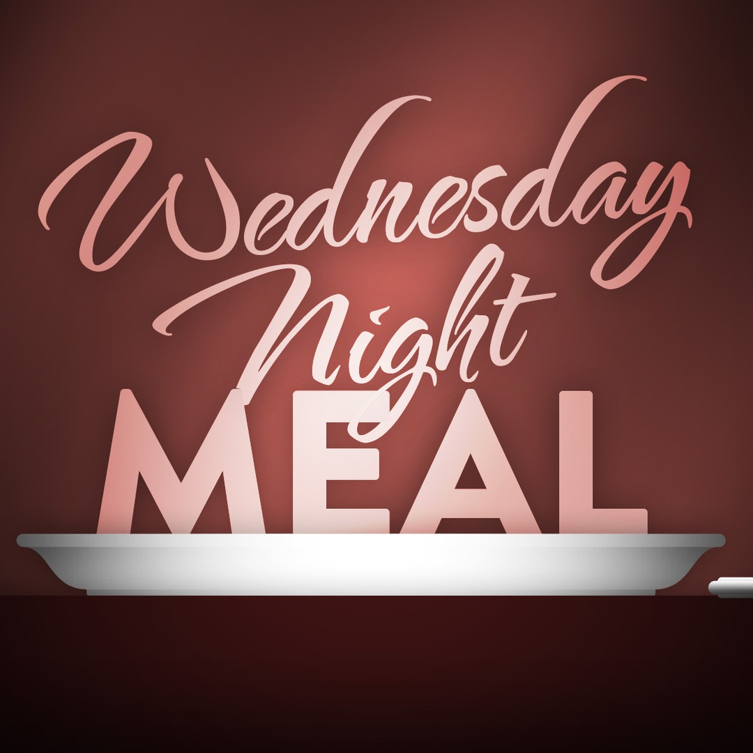 wednesday_night_meal-title-2-Standard+4x3.jpg
