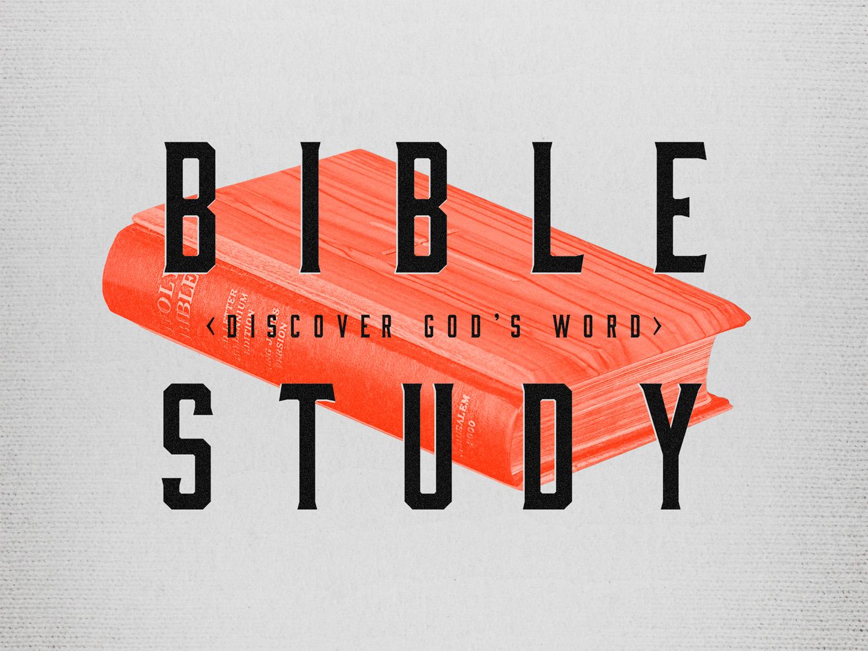 bible_study-title-1-Standard 4x3.jpg
