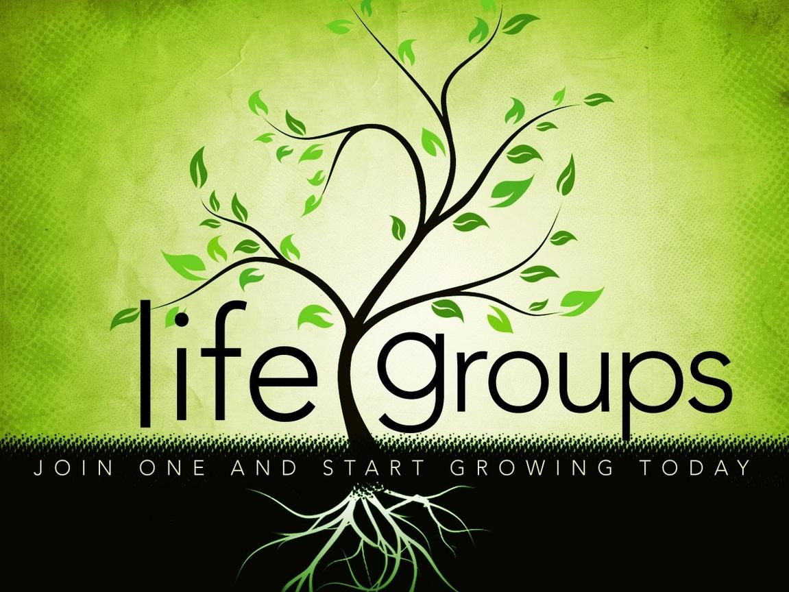 life_groups-title-1-still-4x3.jpg