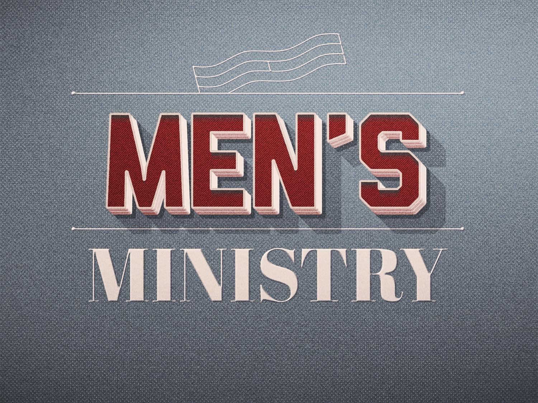 ministry_set_men_s_ministry-title-2-Standard+4x3.jpg