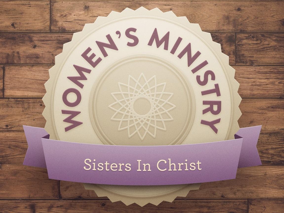 wooden_emblem_women_s_ministry-title-1-still-4x3.jpg