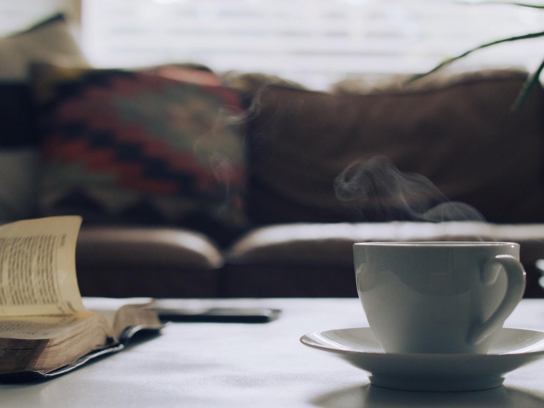 sacred_coffee-Standard 4x3.jpg