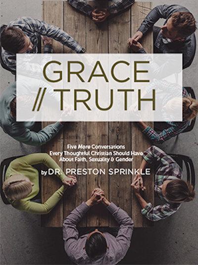 Grace Truth.jpg