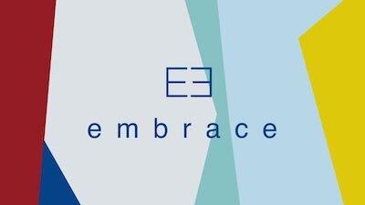 Embrace_16x9-small.jpg