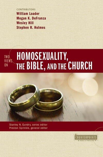 homosexuality the bible.jpg