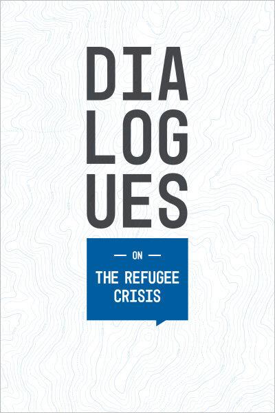 dialogues-refugee-crisis.jpg