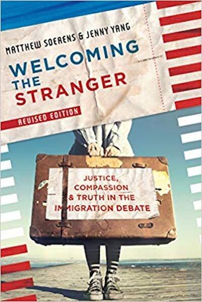 welcoming-the-stranger.jpg