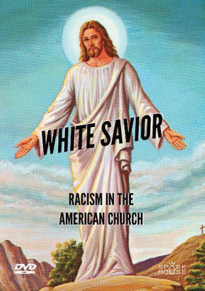 white-savior.jpg