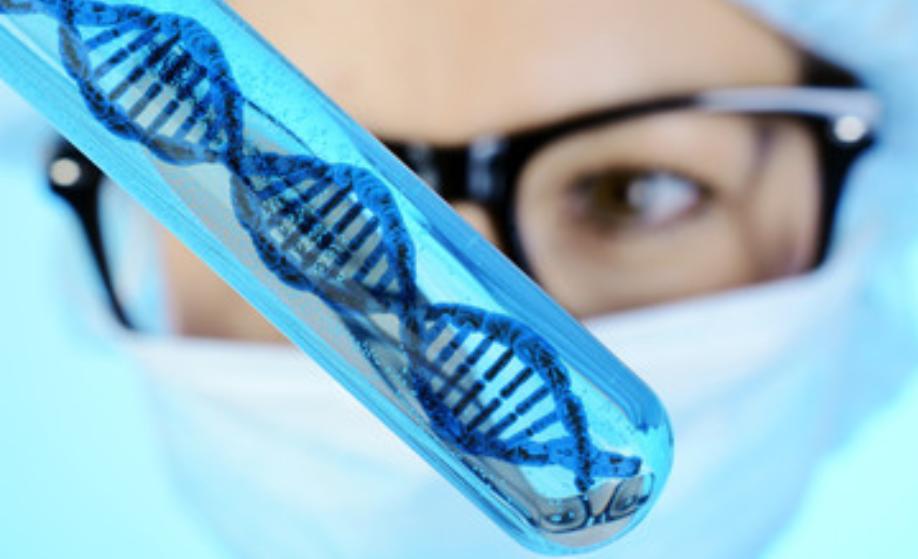 Genetics Screening (PGD}