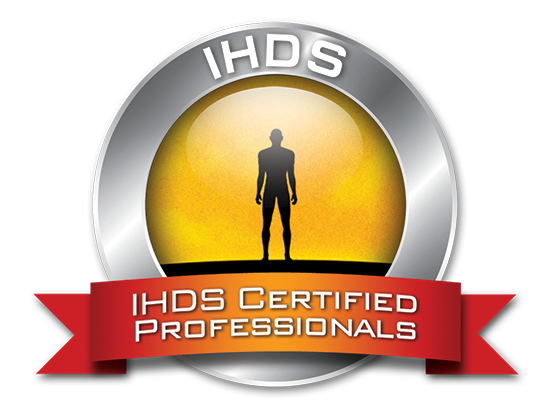 Certified-pro-for-print-transparent_Web_750x.png