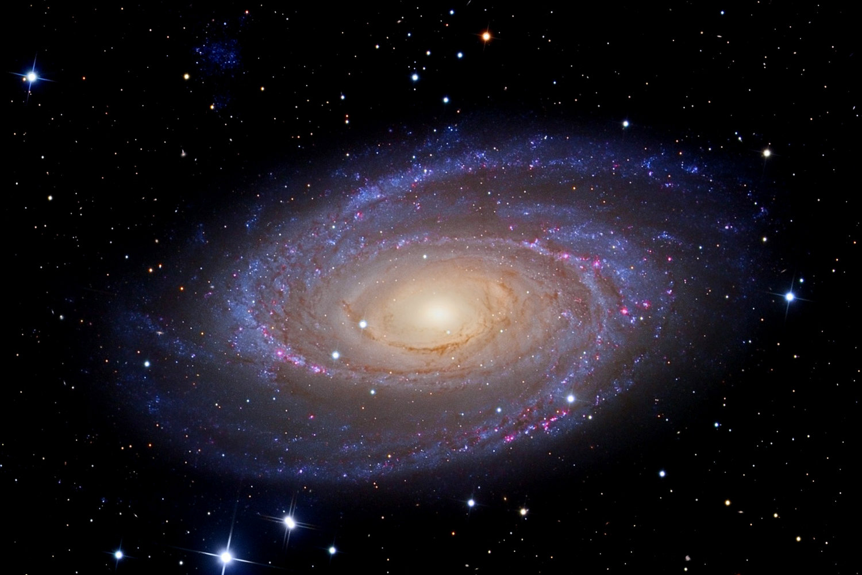 Spiral+Galaxy+M81_2.jpg