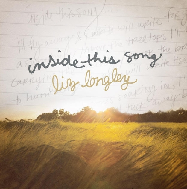 Inside This Song (2012) - Inside This SongYou Gave Love A FaceRushI'll Show You HowWill I See You AgainEverything Is Gone© 2012 LuckeLizz Music,LLC. All rights reserved.