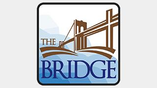 The Bridge.jpeg