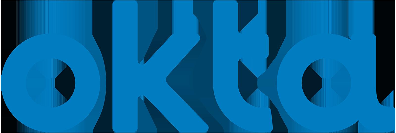 Okta_Logo_BrightBlue_Medium[1].png