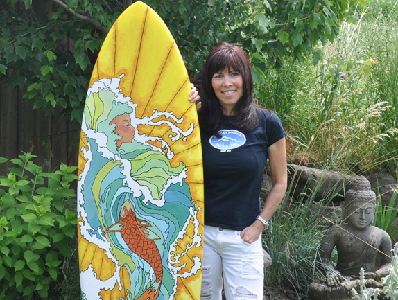 michelle-surfboard.jpg