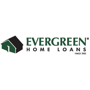 evergreen-home-loans.png