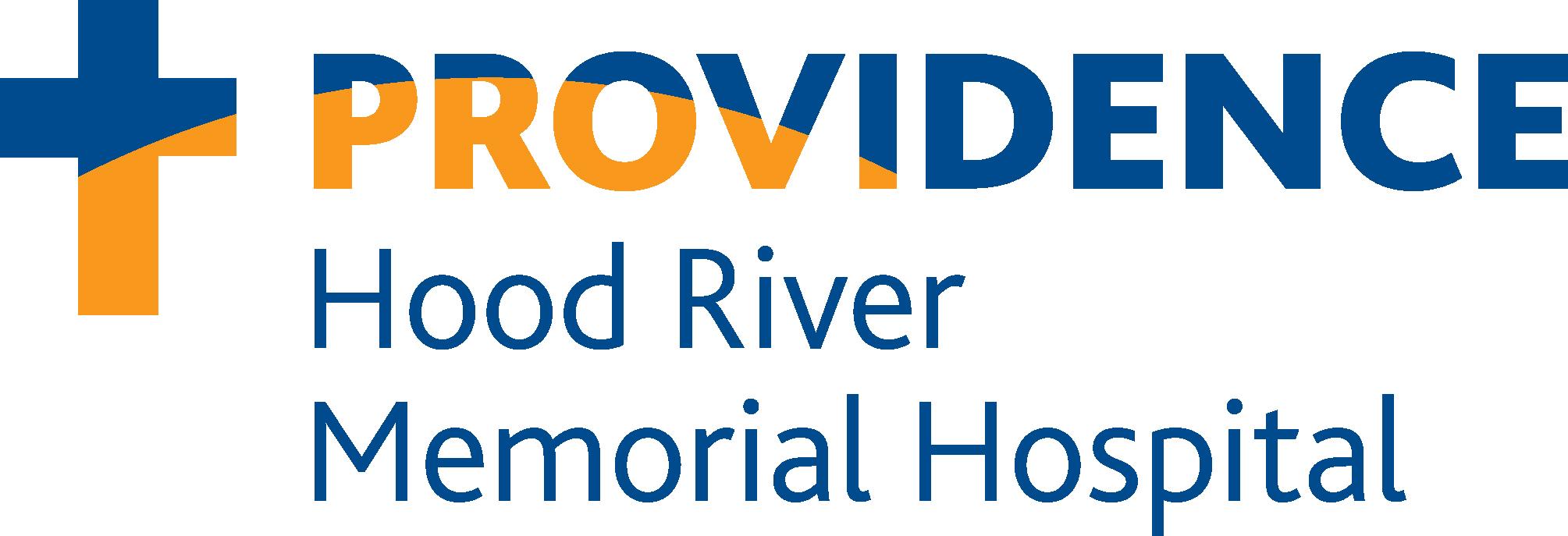 Providence-HoodRiverMemorialHospital_high-res.jpg
