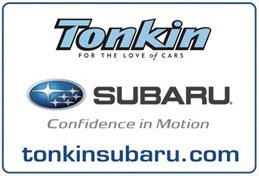 tonkin-300.jpg