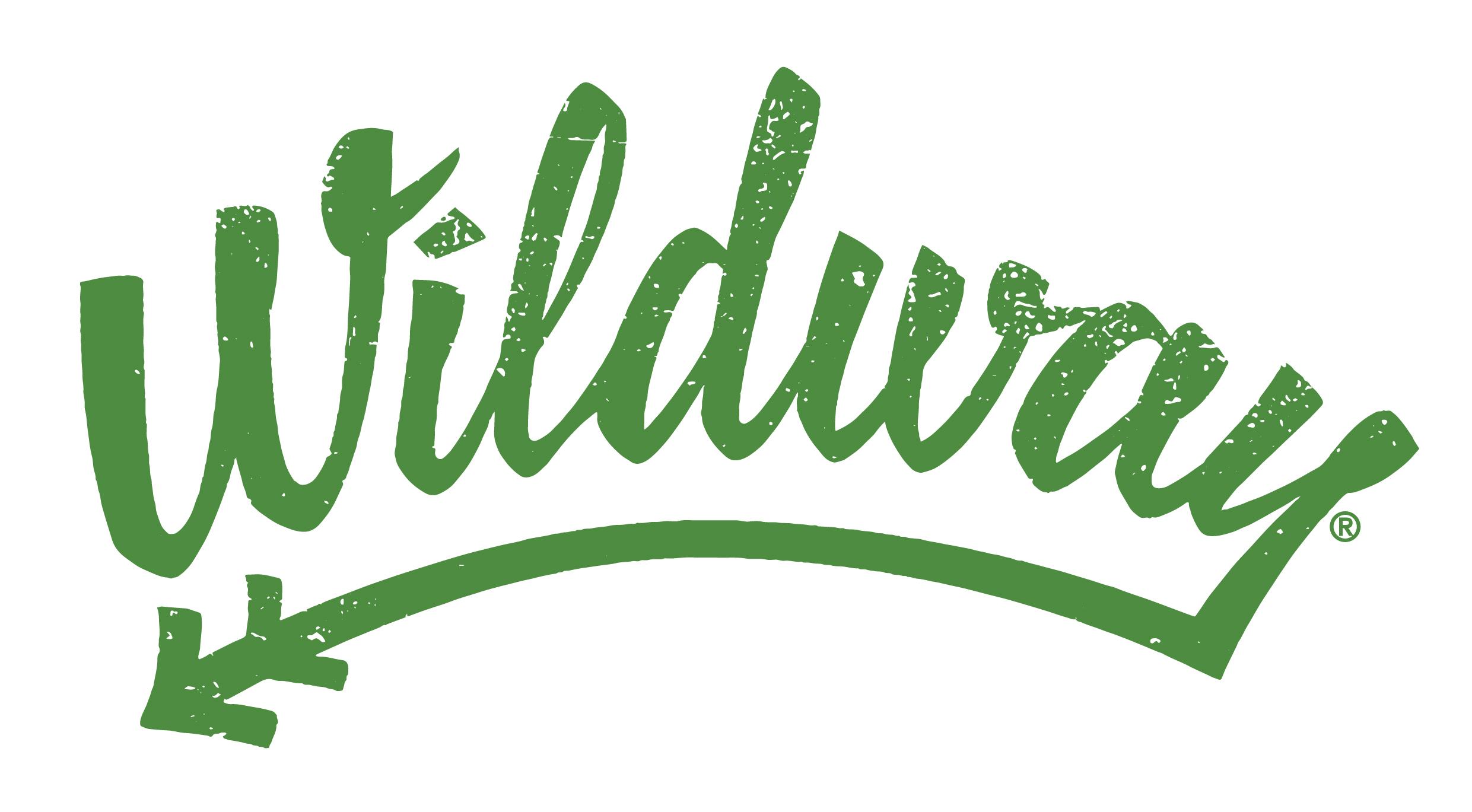 Wildway_Logo-01.jpg