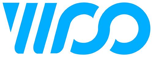 WOO-Logo-500-Cyan.jpg