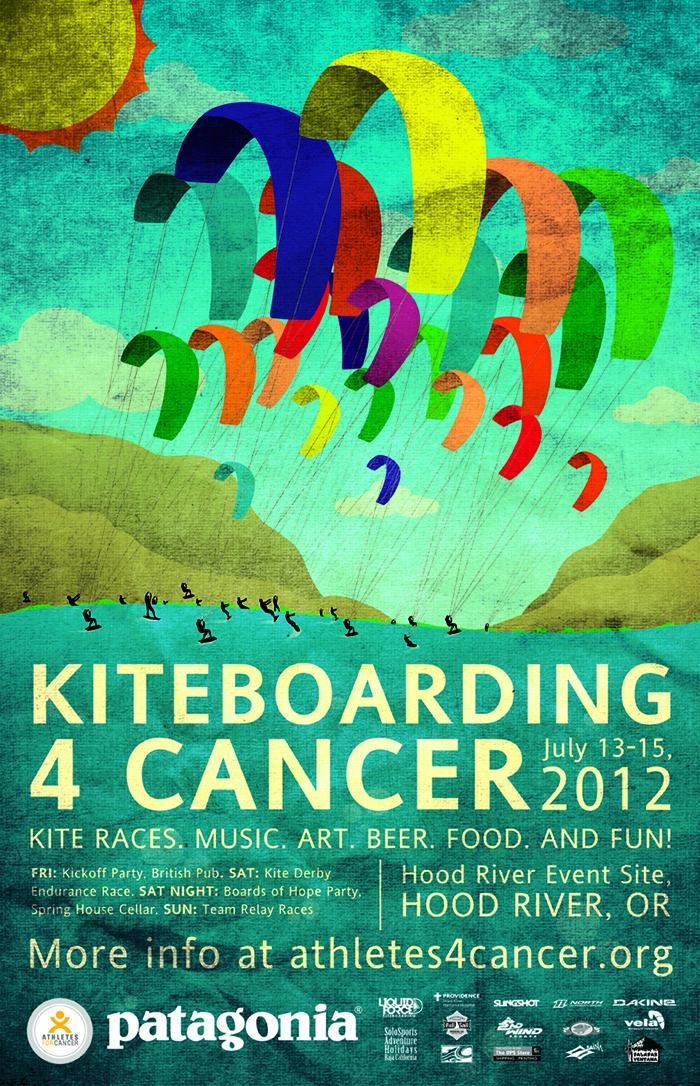 2012-KB4C-poster.jpg