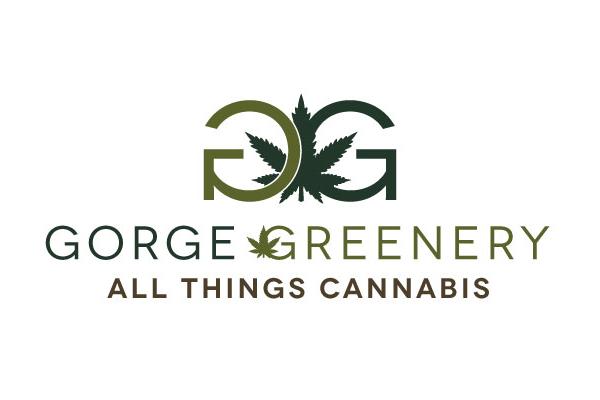 GorgeGreenery-600x400.png