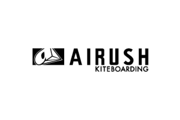 Airush-600x400.png