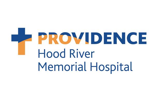 providence-HR.jpg