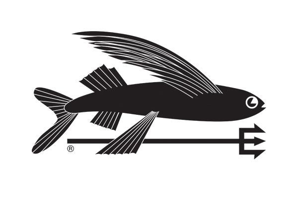 flying-fish-patagonia.jpg