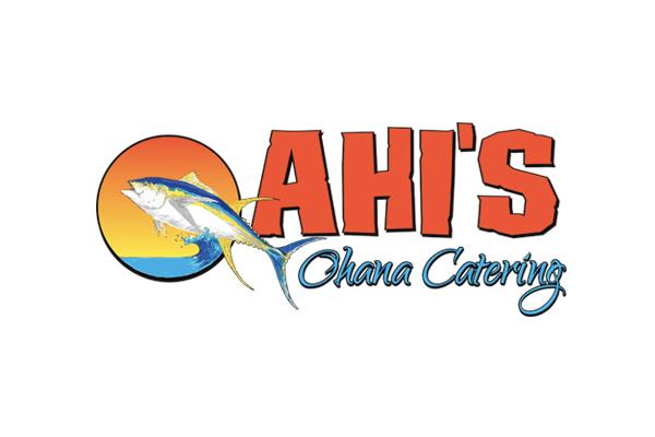 ahis-sponsor.jpg