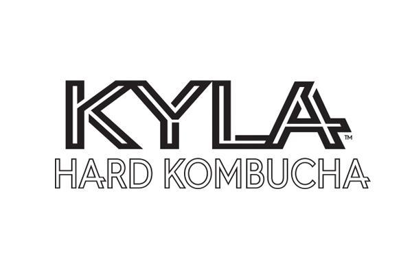 KYLA-sponsor.jpg