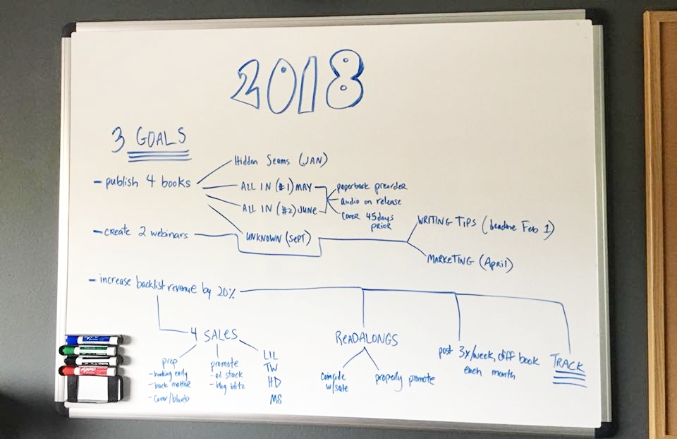 2018 whiteboard goals.jpg