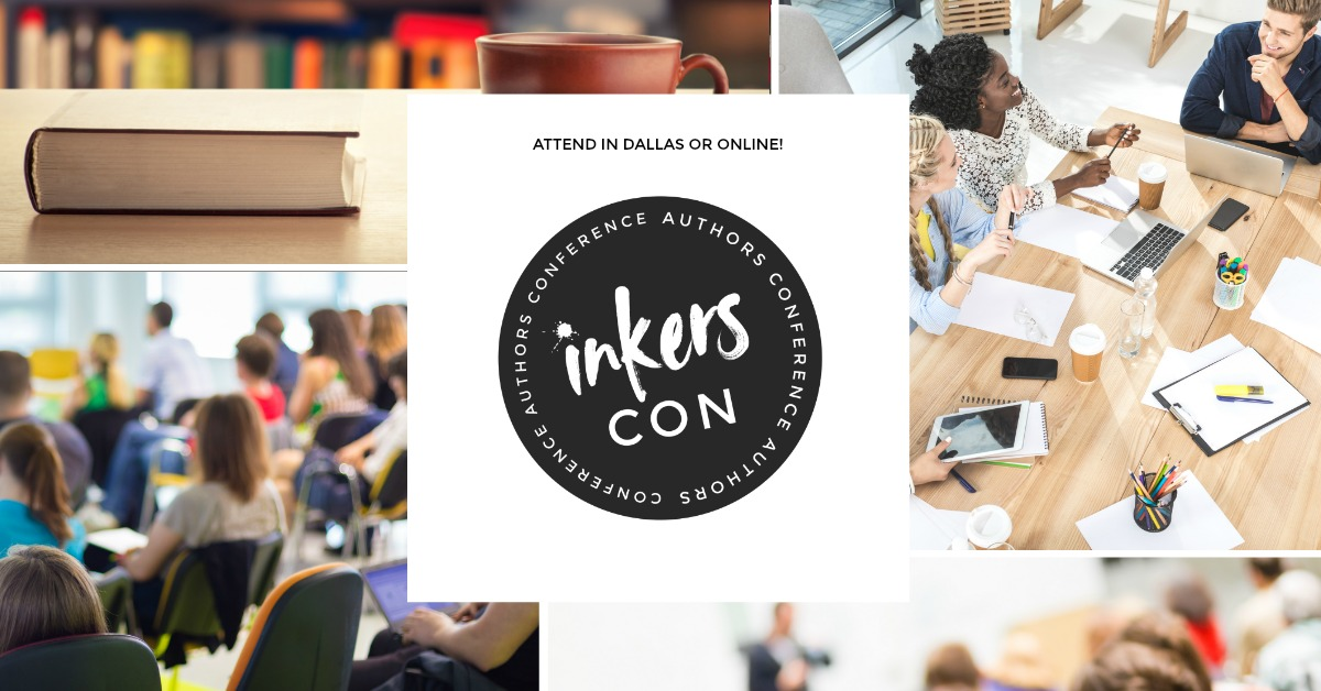 Inkers Con Ad banner- Puzzle.jpg