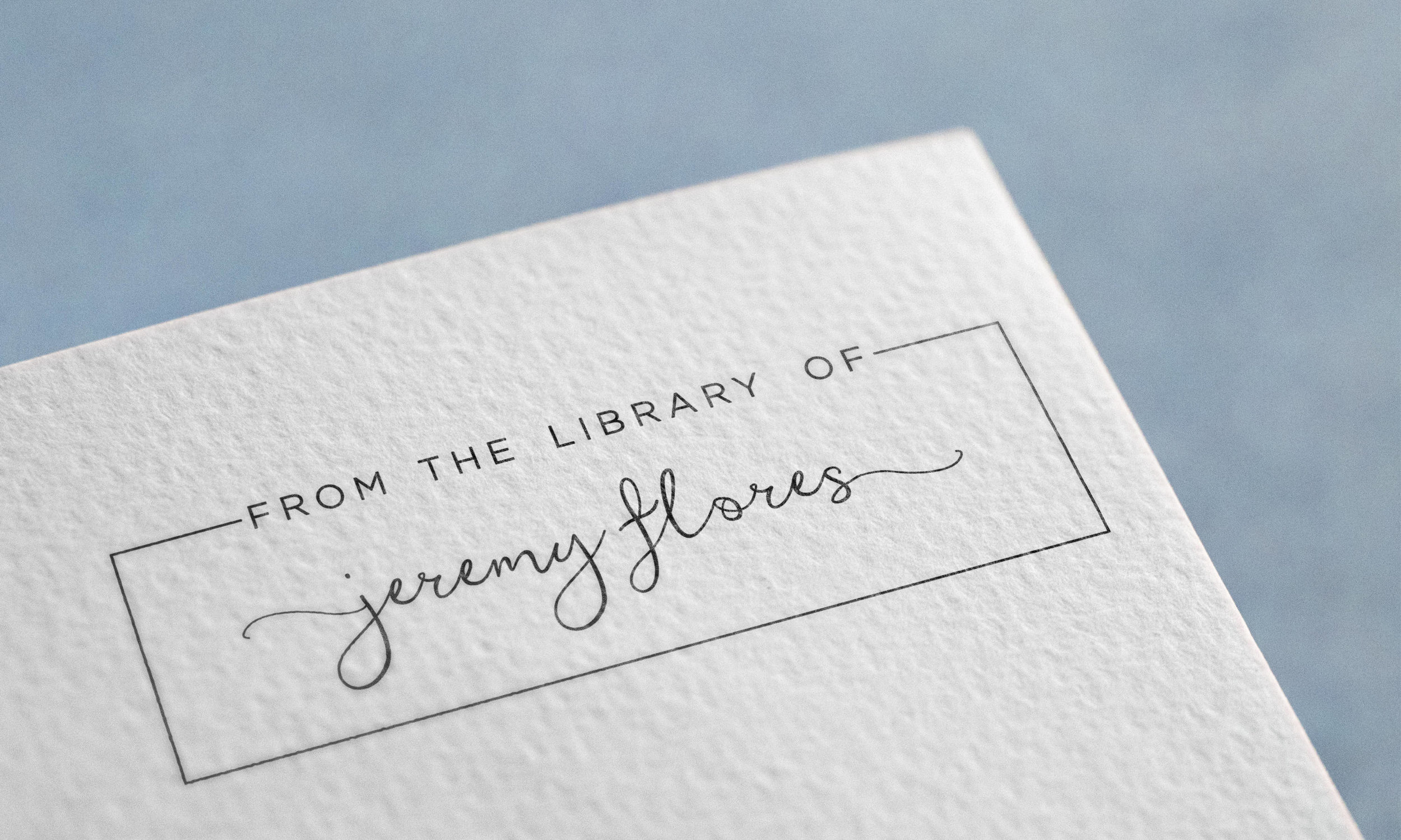 from the library stamp.jpg