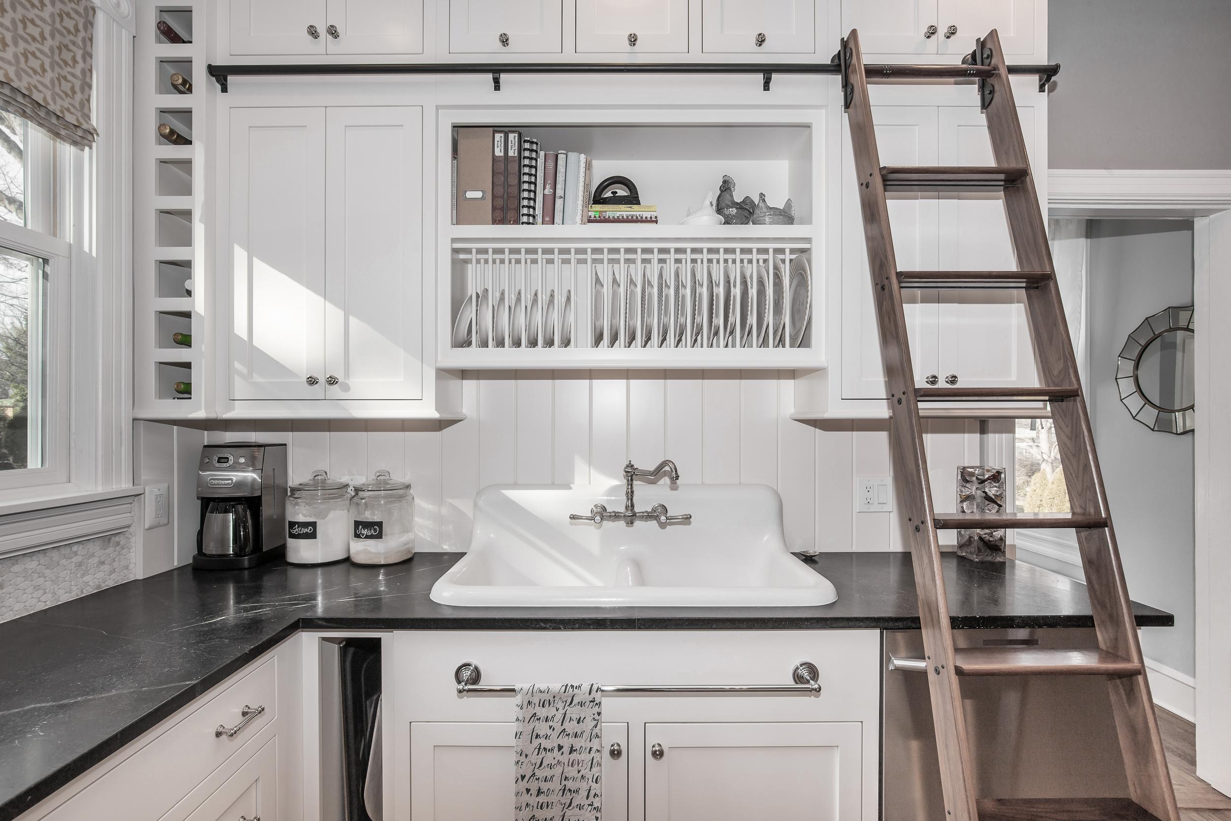 Interior-8.jpg