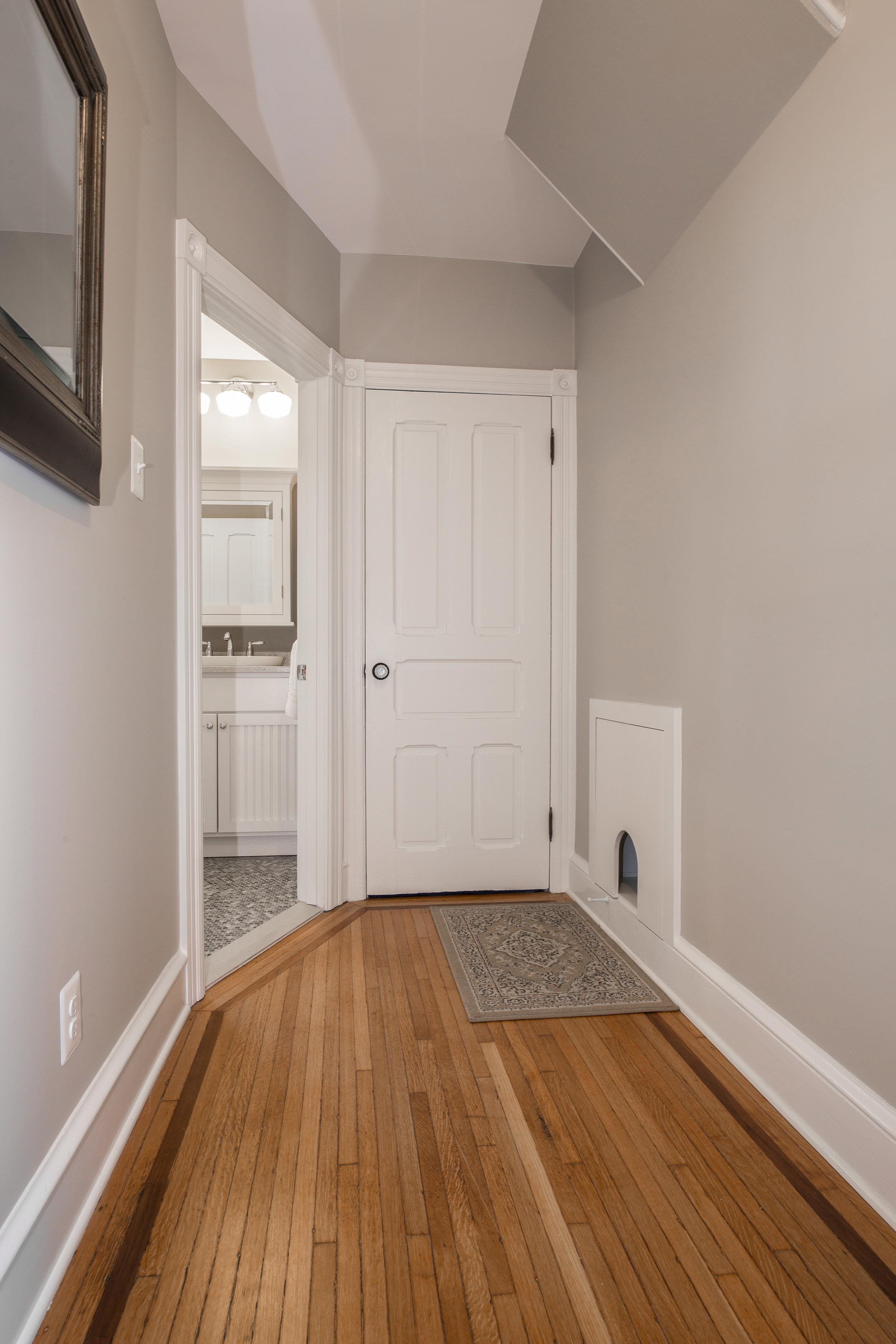 Interior-33.jpg