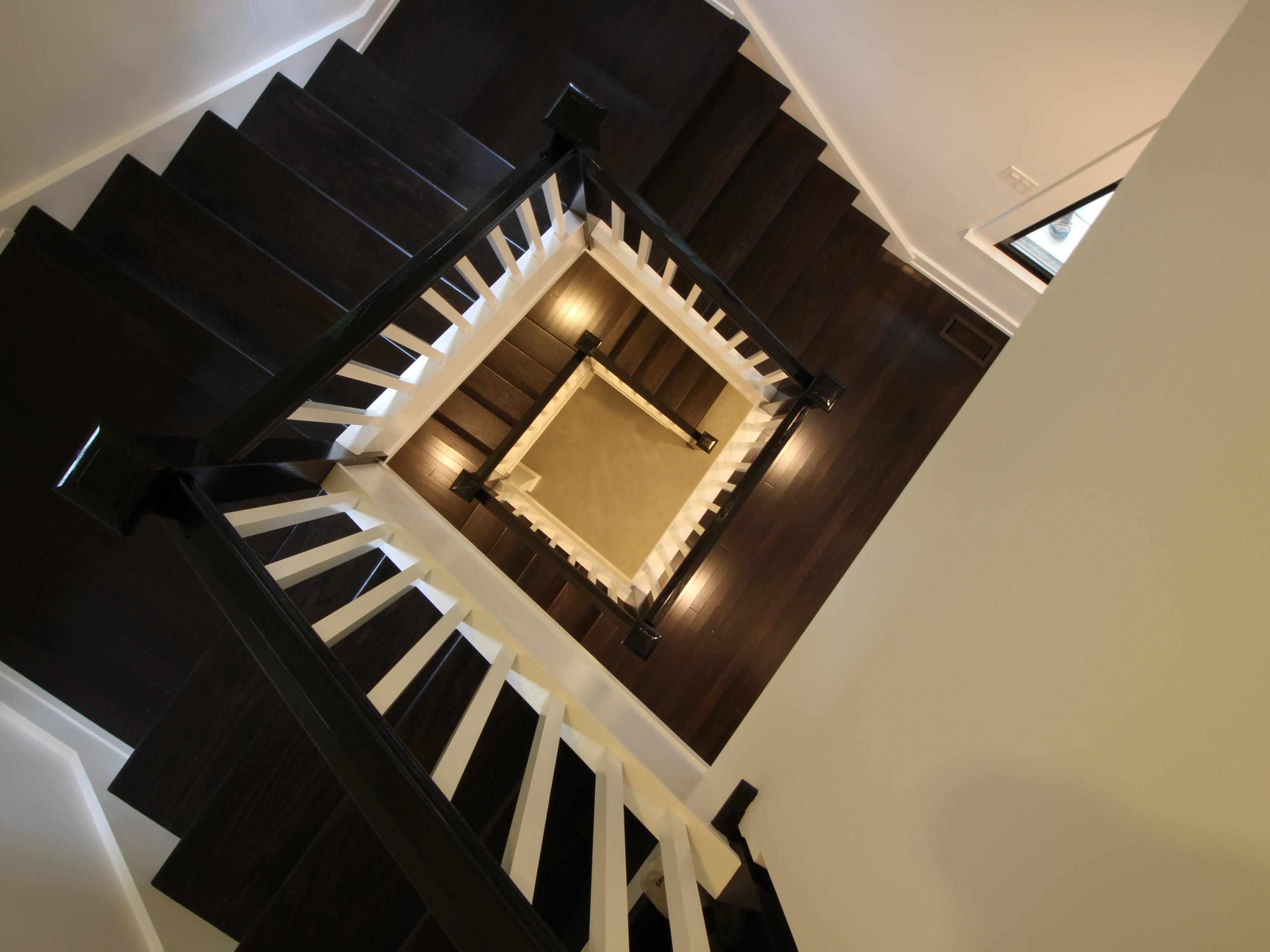 Adams Stair 4.JPG