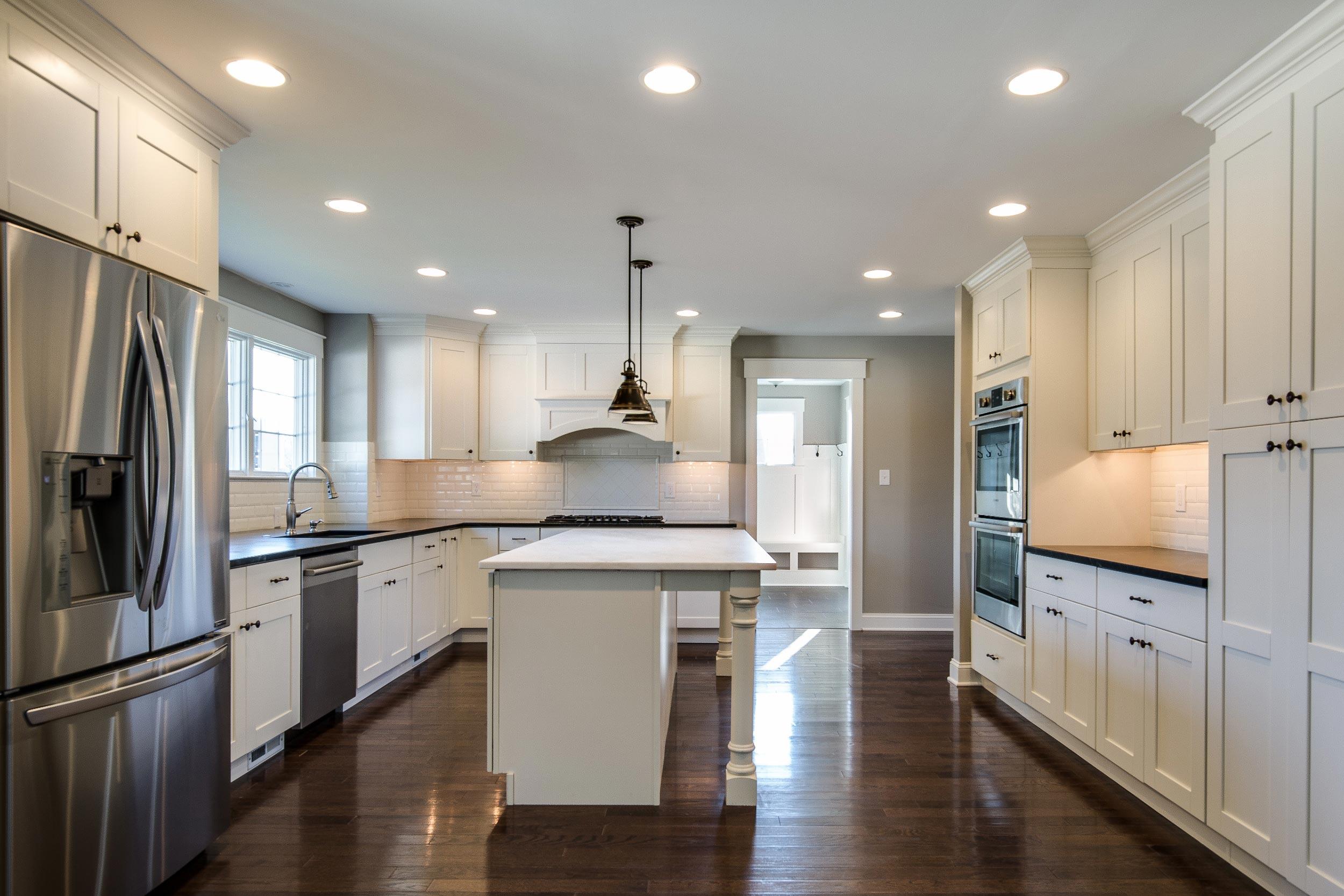 Kitchen-22-(2500x1667).jpg